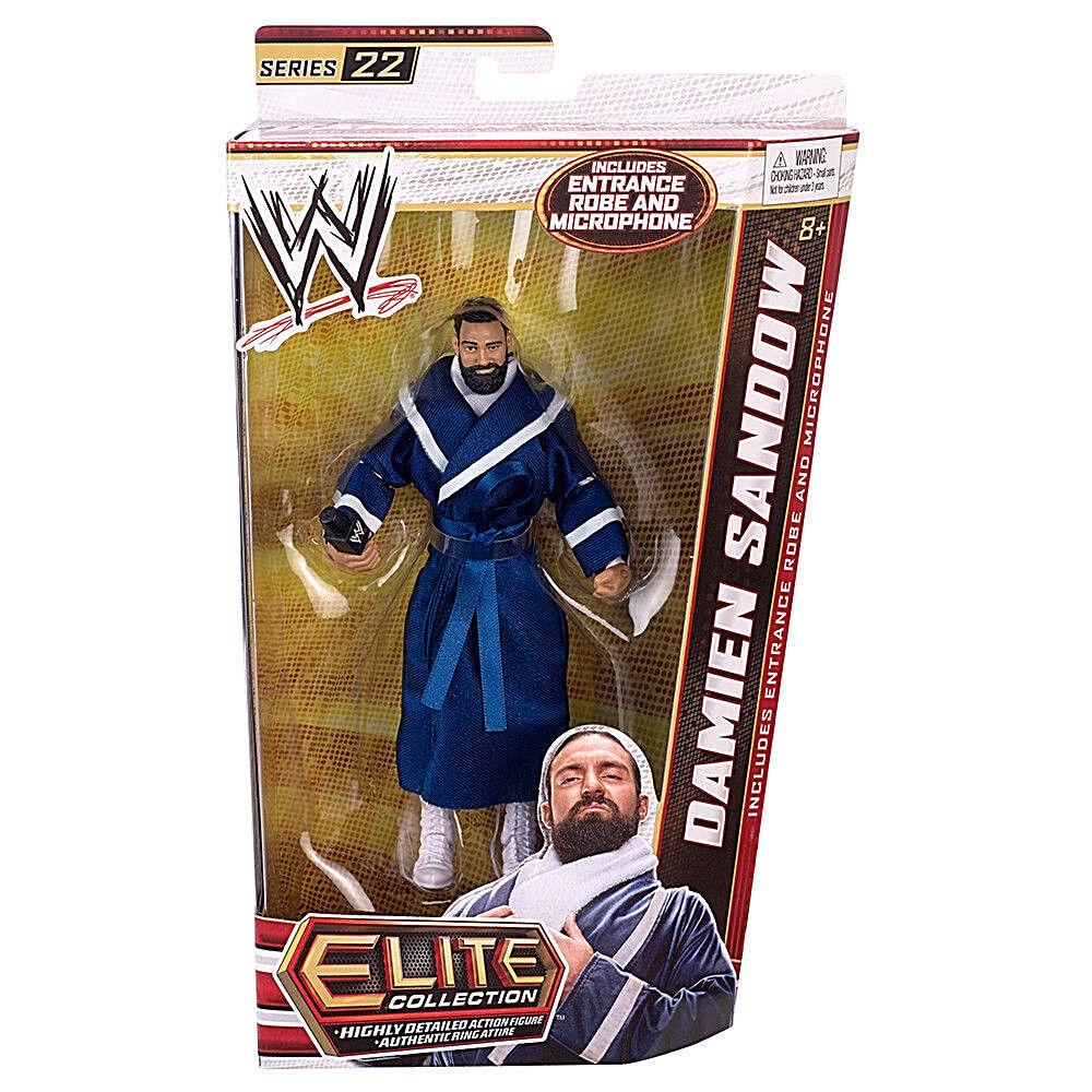 WWE ELITE Collection Series  22_DAMIEN SANDOW 6