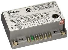 Robertshaw 780 845 Ignition Module Intermittent Pilot 24v