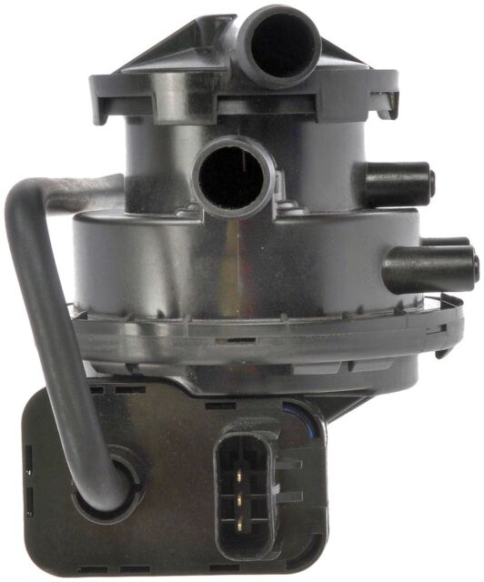 Fuel Vapor Leak Detection Pump Dorman 310-204