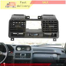 New Dashboard Air Vent Outlet Panel Fit For Pajero Shogun V32 V33 Mr308038 Fits 1998 Mitsubishi