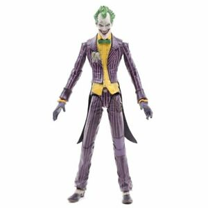 DC-Batman-The-Joker-PVC-Action-Figur-Sammlerstueck-Modell-Spielzeug-7-034-18-cm