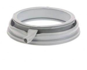 Bosch Logixx 8 Washing Machine Door Boot Seal Gasket WAS32741AU//10 WAS32741AU//12