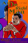 A Do Right Man: A Novel by Omar Tyree (Paperback, 1999)