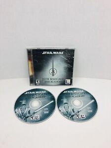 STAR-WARS-JEDI-KNIGHT-JEDI-ACADEMY-2-DISC-PC-CD-ROM-GAME-FOR-WIN-98-2K-XP