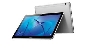 Huawei Tablet Media Pad T3 grau WiFi 16GB *B-Ware