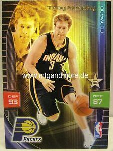 Panini-NBA-Adrenalyn-XL-Troy-Murphy-Special