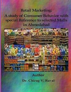 Retail-Marketing-Study-Consumer-Behavior-Special-Refer-by-Raval-Dr-Chirag-V