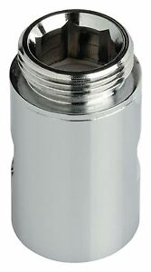 Electrolux-anti-calcaire-appareil-ce-dispositif-aide-a-prevenir-l-039-accumulation-de-calcaire