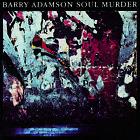 Soul Murder von Barry Adamson (2012)