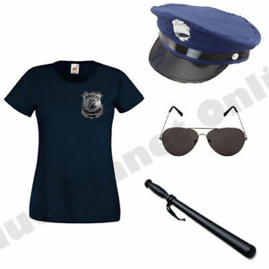 LADIES-AMERICAN-POLICE-WOMAN-COP-FANCY-DRESS-COSTUME-HEN-PARTY-OUTFIT