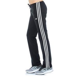 jogging femme sport adidas