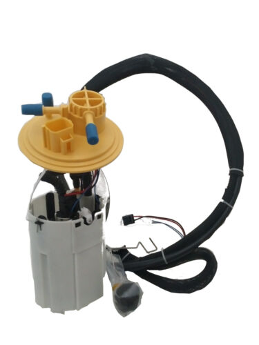 POMPA gasolio carburante promuovere purezza VOLVO s80 2.4 t5 #158a TS, XY