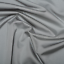 Plain-All-Way-Stretch-Lycra-Fabric-Nylon-Spandex-Dress-Dance-Wear-150cm-Wide