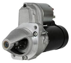 Motor-de-arranque-para-motocicleta-BMW-r45-r60-r65-r75-r80-r100-bulbos