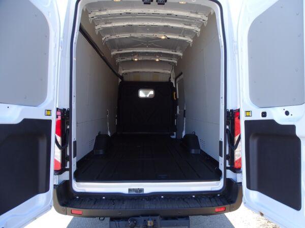 Ford Transit 350 L4 Van 2,0 TDCi 170 Trend H3 RWD - billede 3