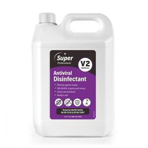 Anti-Bacterial-Disinfectant-Spray-Surface-Cleaner-Antibacterial-Kills-99-99-5L