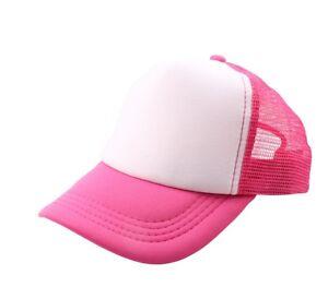 86225c983746b Baby Boys Girls Children Toddler Infant Hat Peaked Baseball Beret ...