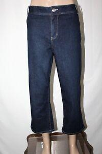 pour d Genius Jeans avec taille femmes Bryant 25 Lane Capius Fit 7xCHIqvnw