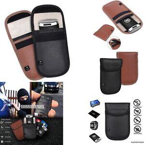 2pcs-Faraday-Cage-Signal-Blocking-Pouch-Shield-Car-Key-Fob-Cards-RFID-Protector