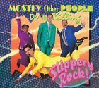 Slippery Rock! [Digipak] by Mostly Other People Do the Killing (CD, Jan-2013, Hot Cup)