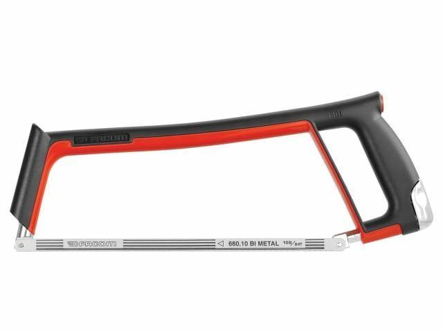 Facom - 601 Bügelsäge 300mm