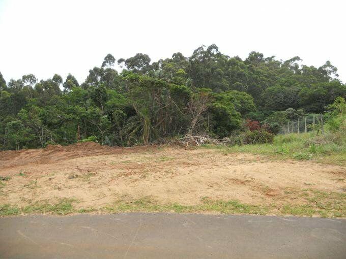 Land Land For Sale in Ramsgate Kwa-Zulu Natal