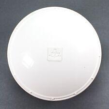 Trimble Gps Antenna Part Number 28531 62