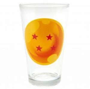 Dragon-Ball-Z-Large-Glass
