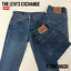 LEVI-039-S-LADIES-CROPPED-amp-FRAYED-JEANS-RECYCLED-501-MOM-DENIM-8-10-12-14-16-18
