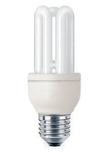 Energiesparl-Genie-8yr-11W-827-E27