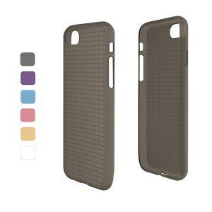Coque-Iced-Pour-Apple-iPhone-7-8-Etui-de-protection-couvert-Pochette-choix
