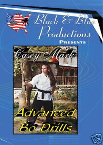 Casey-Marks-Advanced-Bo-Staff-Drills-Instructional-DVD