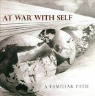 A Familiar Path * by At War with Self (CD, Nov-2009, CD Baby (distributor))