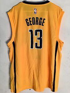 Adidas-NBA-Camiseta-Indiana-Pacers-Paul-George-Oro-Sz-3X
