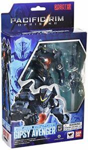 Tamashii-Nations-Robot-Spirits-Gipsy-Avenger-Pacific-Rim-Uprising-Action
