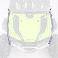 HMF IQ UTV Exo Bars Honda Talon 1000 R/X 2019 | Silver