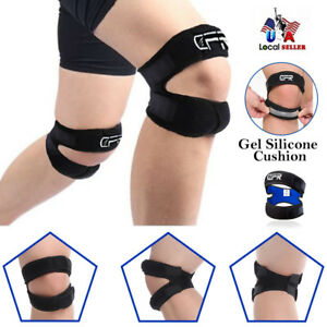 Apparel Accessories Compression Pad For Pain Relief And Support Adjustable Band Suitable For All Everybody Arm