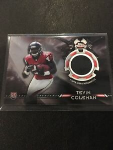 2015-topps-chrome-tevin-coleman-game-worn-jersey-rookie-card-tcrr-tc