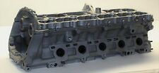 Audi A8 S8 V10 4E Zylinderkopf Rechts BSM 07L103904AX 07L103064AG 07L103374AB