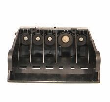 ONLY BLACK  QY6-0049 Print Head for CANON I865/IP4000/MP760/MP780
