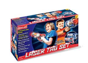 laser tag singapore team building