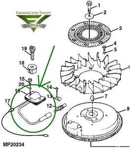John Deere STX30 STX38 STX46 Scotts 17.542HS L17.542 Ignition Coil on john deere lx186 wiring diagram, john deere electrical schematics, john deere ignition wiring diagram, john deere 320 wiring-diagram, john deere 322 wiring-diagram, john deere 425 wiring-diagram, john deere 160 wiring schematic, john deere 345 wiring-diagram, john deere 445 wiring-diagram, john deere 110 wiring diagram, john deere lx172 wiring diagram, john deere lx176 wiring diagram, john deere mower wiring diagram, john deere gt225 wiring diagram, john deere la145 wiring schematic, john deere ignition switch diagram, john deere lx255 wiring diagram, john deere stx38 wiring schematic, john deere lx173 wiring diagram, john deere electrical diagrams,