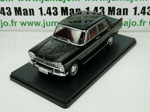 Voiture-1-24-SALVAT-voitures-inoubliables-SEAT-1500-1971