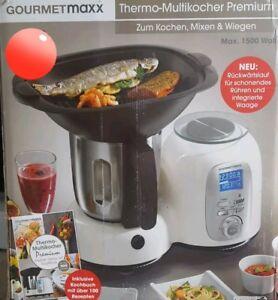 Gourmetmaxx-Thermo-Multikocher-Premium-1500W-Kochen-Mixen-10in1-Kuechenmaschine-W