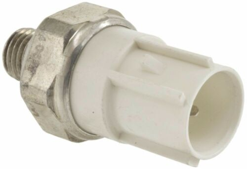 NEW 01-05 Civic Variable Valve Timing-Oil Pressure Switch 37250 PHM 003