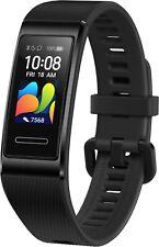 Artikelbild Huawei Activity tracker / Smartband Band 4 Pro