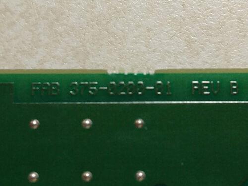 Echelon 77040 FTM-10 Modular Transceiver 50050-01 801-1029-01 hard to find
