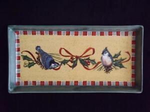 Lenox-Winter-Greetings-Rectangular-Tray-Catherine-McClurg-2-Birds-13x7-034