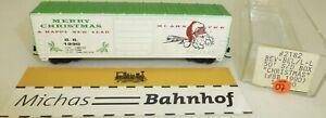 Mc-amp-hnyrr-Christmasbb-1990-50-039-S-D-Box-Vie-Like-2182-N-1-160-07-A