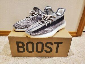 Adidas Yeezy Boost 350 V2 Zyon Men Size